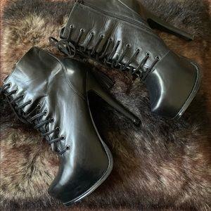 Aldo Shoes - Aldo booties